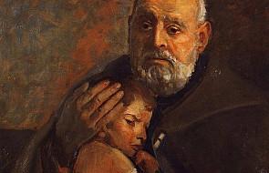 Biskupi: Brat Albert uczy godności każdego człowieka