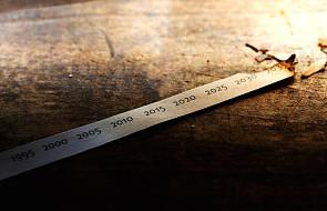 #Ewangelia: Boski bieg historii