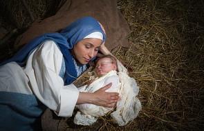Sposób Maryi na to, by uwierzyć w siebie