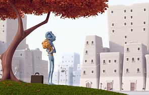 Piękna animacja o tym, jaki powinien być autorytet [WIDEO]