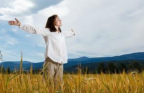 #Medytacja: jak się nawrócić?