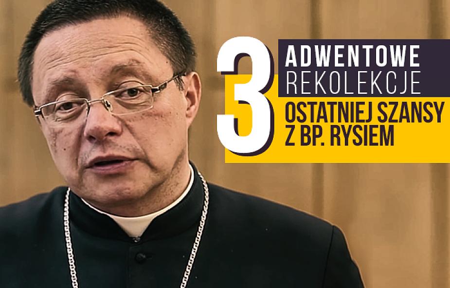 Odcinek 3: jaką postawę przyjąć w czasie modlitwy?