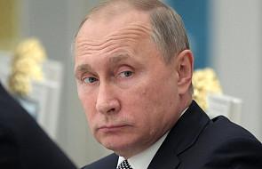 Reakcja władz Rosji po zabójstwie ambasadora