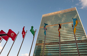 Watykan w ONZ: nie wolno traktować ludzi jak przedmioty