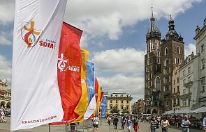 Podano oficjalny koszt ŚDM w Krakowie