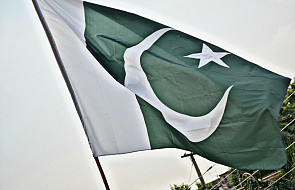 Pakistan: wyruszy bożonarodzeniowy pociąg pojednania