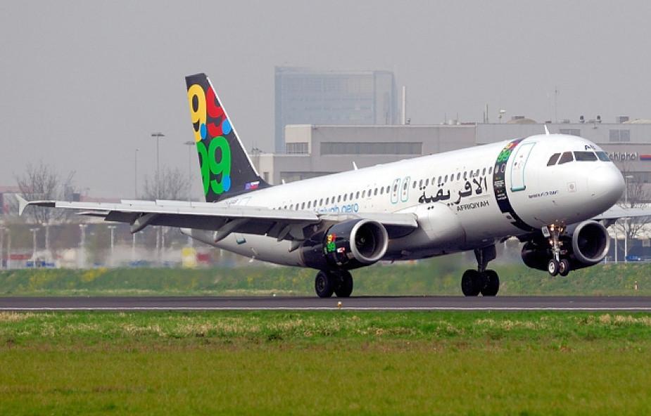 Malta: porywacze libijskiego samolotu poddali się