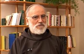 Kaznodzieja papieski: Duch Święty a tajemnica wcielenia