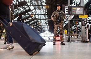 Zatrzymano 3 osoby związane z zamachowcem z Berlina