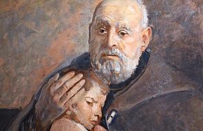 Rozpoczął się Rok św. Brata Alberta