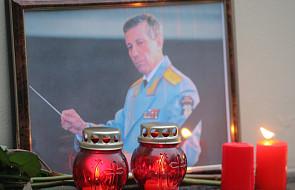 A. Duda: to niepowetowana strata dla kultury rosyjskiej