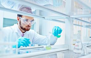 MON wspiera powroty do kraju polskich naukowców