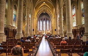 Jutro Kościół obchodzi święto Młodzianków Męczenników