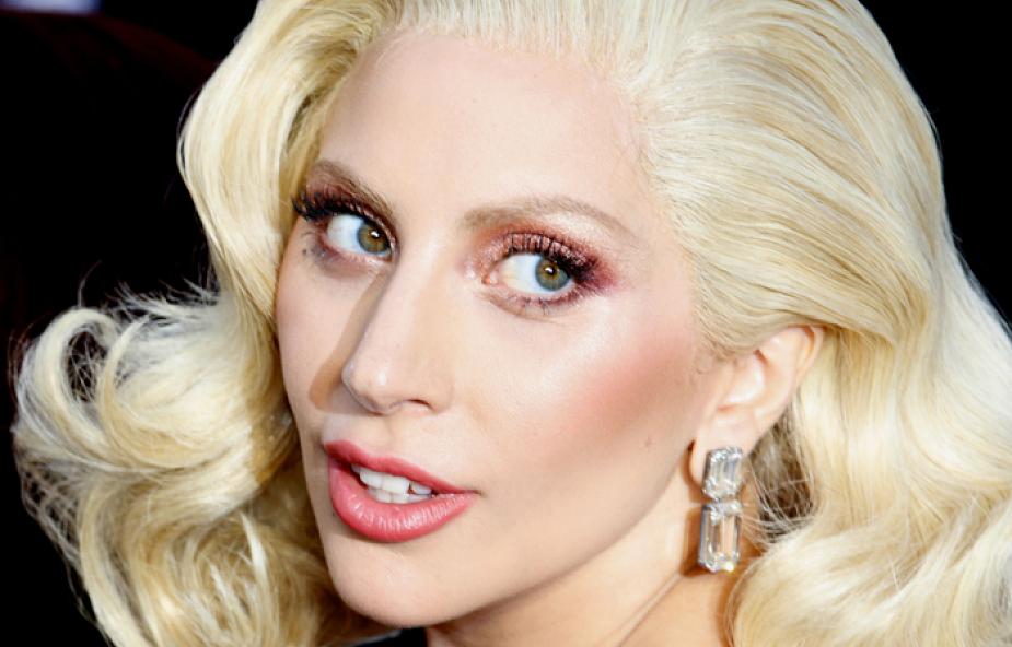 Nie chcę już wstydzić się swojej choroby. Lady Gaga opublikowała poruszający list