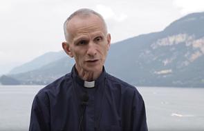 Arcybiskup Algieru: realizujemy apostolat dobroci