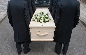 #Ewangelia: jak przygotować się do śmierci?