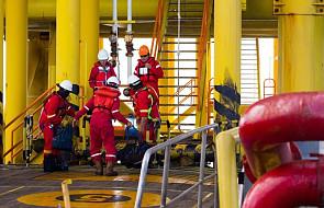 Wybuch w chińskiej kopalni; nie żyje 17 górników