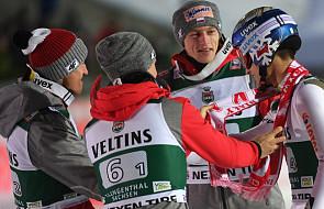 Historyczne zwycięstwo Polaków w Klingenthal