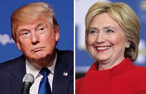 USA: FBI zarzuca Rosji ingerencję w wybory