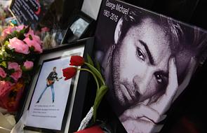 Piękne sekrety Georga Micheala ujawnione po jego śmierci