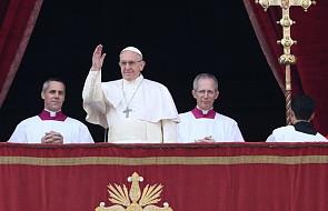 Syria: katolicy z Aleppo dziękują papieżowi za wsparcie