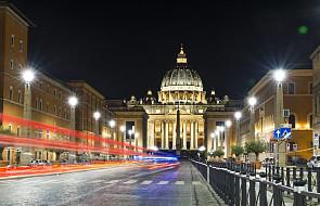 Podsumowanie roku - Magazyn Radia Watykańskiego