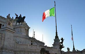 Włochy: referendum konstytucyjne, na które patrzy cała Europa