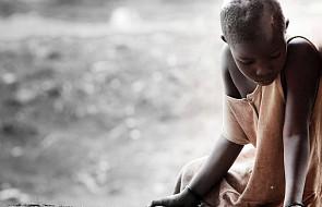 Sudan Południowy: ryzyko czystek etnicznych