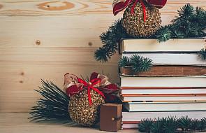 7 powodów, dla których książka to najlepszy prezent