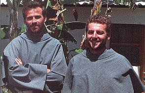 Rocznica beatyfikacji męczenników z Pariacoto