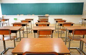 """""""Reforma edukacji nie zostanie przesunięta"""""""