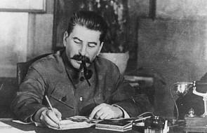 Rosja: ćwierć wieku temu przestał istnieć Związek Radziecki