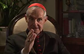"""""""Dialog międzyreligijny jest moralnym obowiązkiem"""""""