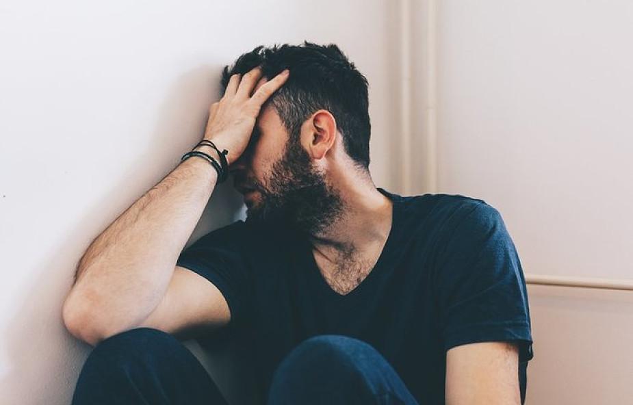 Oto, co grozi ci w czasie złej modlitwy