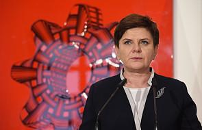 Polska będzie wspierać Albanię w dążeniu do UE