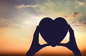 #Ewangelia: dlaczego nie umiemy odpowiedzieć na Miłość Jezusa?
