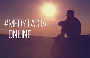 #Medytacja: jakie jest moje życiowe zadanie?