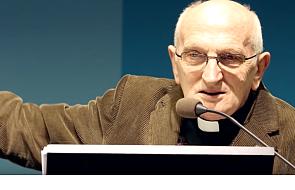 Dlaczego protestanci znają Biblię lepiej?