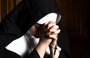 Jak wygląda kontakt zakonnika z rodziną? [WIDEO]