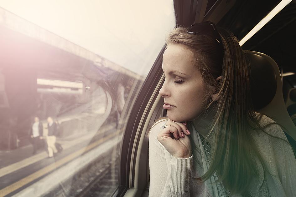 7 sposobów, jak znaleźć czas na modlitwę - zdjęcie w treści artykułu nr 4