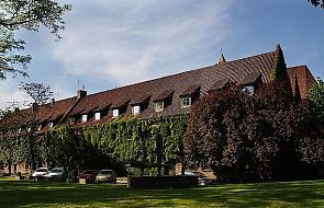 Europejska architektura ostatnich 2 lat we wrocławskim Muzeum Architektury