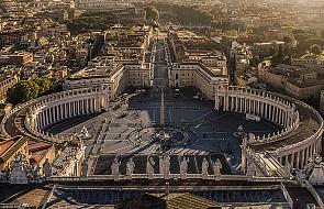 Watykan: obowiązek zgłaszania przypadków pedofilii