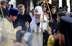 Nuncjusz na Ukrainie: zapamiętamy to spotkanie
