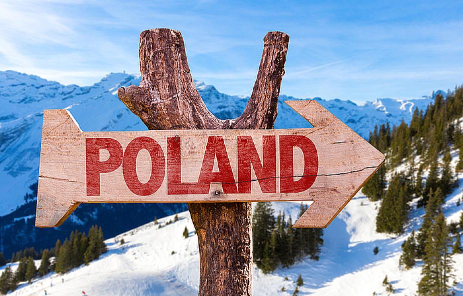 Chińczycy w polskich uzdrowiskach? Nie, to nie scena z filmu