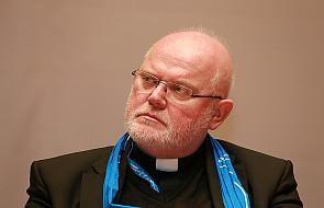 Niemcy: biskupi popierają Merkel ws. uchodźców