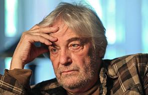 Zmarł reżyser Andrzej Żuławski. Miał 76 lat