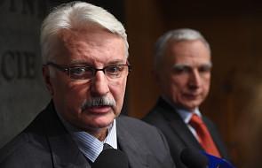 """""""Porozumienie UE z Wlk. Brytanią nie dotknie Polaków"""""""