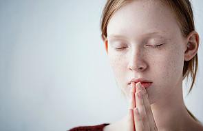 Pomocna modlitwa do św. Rity