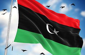 ONZ: w Libii brakuje leków ratujących życie