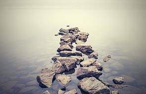 #Ewangelia: Po co egoistom wiara w nieśmiertelność?